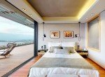 13-Sea-view-modern-residences-for-sale-Bodrum-Yalikavak-2020