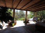 14-For-sale-villa-with-large-terrace-areas-2199