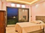 16-Sea-view-private-villa-for-sale-Bodrum-2200