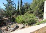 16-Villa-for-sale-in-a-lage-private-garden-2199