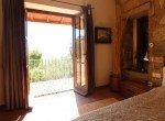 17-Sea-view-stone-villa-for-sale-2199