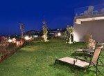 19-Priavate-villa-Bodrum-Yalikavak-for-sale-2200