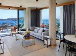 19-Sea-view-residences-for-sale-2020