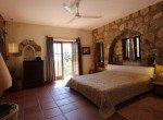 20-Stone-villa-for-sale-Ortakent-2199