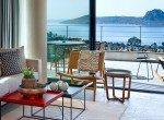 22-Modern-large-residences-for-sale-Yalikavak-2020