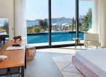 25-Sea-view-residences-with-private-pool-for-sale-Yalikavak-2020