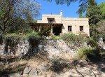 26-Private-stone-villa-for-sale-in-Bodrum-Ortakent-2199