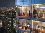02-Istanbul-residences-for-sale-3015