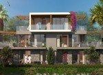 02-Luxury-villa-for-sale-Bodrum-Adabuku-2202