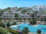 03-Beach-front-villa-for-sale-Bodrum-2202