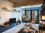 03-For-sale-residences-Istanbul-3015