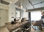 07-Modern-apartments-for-sale-Istanbul-3015