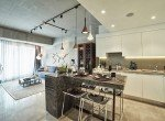 08-Modern-residences-for-sale-Istanbul-3015