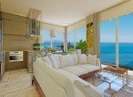 09-Sea-view-residences-for-sale-by-the-beach-2202