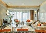 11-Modern-residences-for-sale-3015