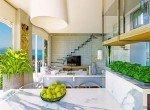 11-Sea-front-villa-for-sale-Bodrum-2202