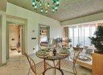 12-Sea-view-apartments-for-sale-3015