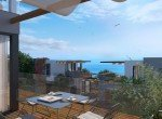 12-Sea-view-luxury-residences-for-sale-Bodrum-2202