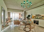 13-Modern-apartments-for-sale-3015