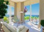 14-Bodrum-Adabuku-for-sale-sea-view-villa-2202