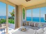 15-Modern-sea-view-villa-for-sale-Adabuku-2202
