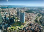 18-Sea-view-modern-residences-for-sale-3015