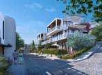 21-Sea-view-residences-for-sale-Bodrum-2202
