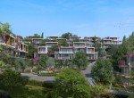 6-Luxury-sea-view-villa-for-sale-Bodrum-2202
