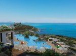 7-The-house-residence-for-sale-Bodrum-Adabuku-2202