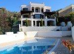 03-Private-villa-for-sale-Yalikavak-2203