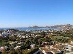 07-Private-panoramic-sea-view-villa-for-sale-2203