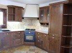11-Modern-villa-for-sale-Bodrum-Yalikavak-2203