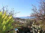 13-Panoramic-sea-view-villa-for-sale-Yalikavak-2203