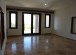 21-Large-private-villa-for-sale-Yalikavak-2203