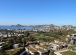 25-Private-villa-with-panoramic-sea-view-for-sale-Bodrum-Yalikavak-2203
