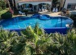 05-Private-pool-villa-with-sea-view-for-sale-Yalikavak-2205