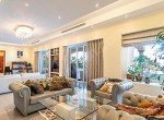 10-Stone-private-villa-with-sea-view-2205