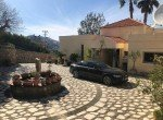 15-Private-sea-view-villa-with-pool-for-sale-Bodrum-Yalikavak-2205