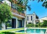 02-Bodrum-Yalikavak-modern-villa-for-sale-2206