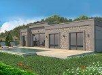 02-Luxury-nature-view-villa-for-sale-Yalikavak-2207