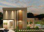03-Bodrum-Turkbuku-private-pool-villa-for-sale-2208