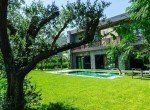 03-Private-pool-villa-for-sale-Yalikavak-2206