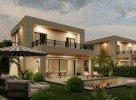 04-For-sale-villa-Bodrum-Turkbuku-2208
