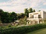 06-Private-property-for-sale-Bodrum-Turkbuku-2208