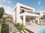 08-Modern-private-villa-Bodrum-Turkbuku-for-sale-2208