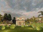 10-Private-Property-Bodrum-Turkbuku-for-sale-2208