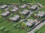 12-Modern-private-pool-villa-for-sale-2207