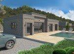 15-Single-level-modern-for-sale-villa-Bodrum-Yalikavak-2207