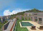 16-Private-pool-single-level-villa-for-sale-2207