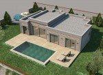 8-Private-villa-for-sale-Bodrum-Yalikavak-2207